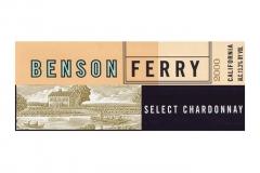 benson_ferry