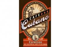 cafe_cubano