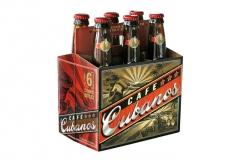 cafe_cubano_sixpack
