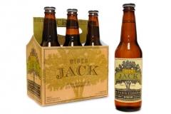 cider-jack