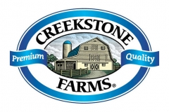 creekstone_farms