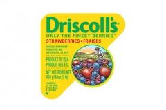 driscolls-packaging
