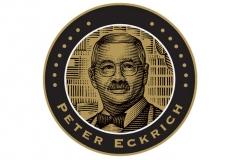 eckrich_portrait