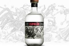 espolon-blanco-tequila-2010