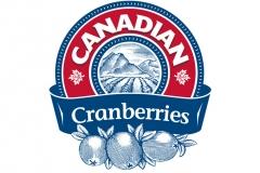 f_Canadian-Cranberries_logo_RGB