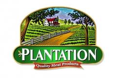 plantation_label