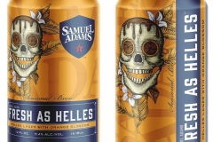 sam-adams-helles