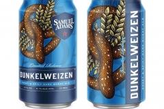 sam-adams-pretzel-beer