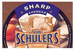 schulers_label