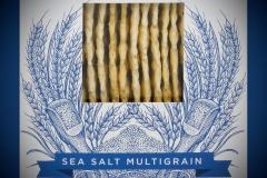 sea-salt-multigrain-1