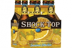 shock-top-lemon-shandy