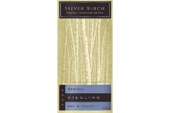 silver_birch