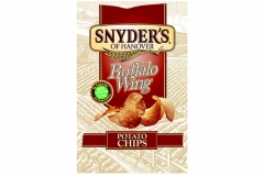snyders_of_hanover