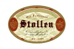 stollen_label