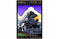 sunset_express