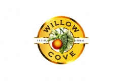willow_cove_grape