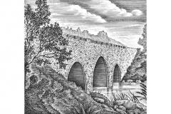 Arched_Stone_bridge