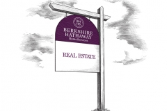 Berkshire_Hathaway_sign
