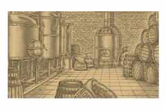 Brewery_Scene