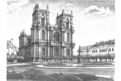 Cathedral_stipple