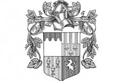 Chateau-Bu-De_Crest