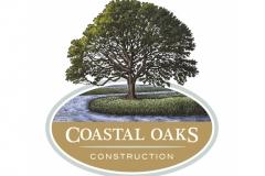 Coastal_Oaks_logo