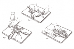 Cracking-Lobster-directions