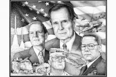 Gulf-War-1991
