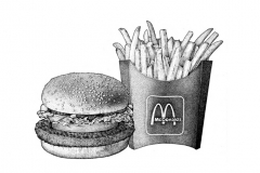 McDonalds_stipple