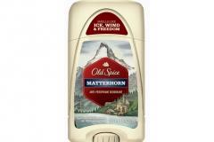 Old-Spice-Matterhorn