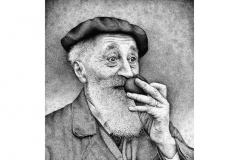 Old_Man_Stipple