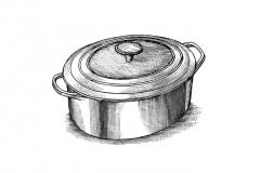Pot-Art