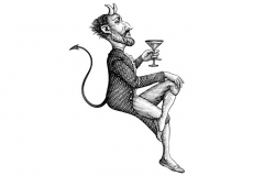 S_Bar_Devil