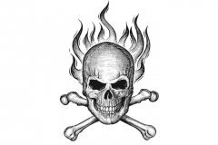 Skull_amp_Crossbones-art