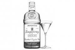 Tanqueray_stipple