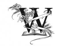 Waitsburg_logo