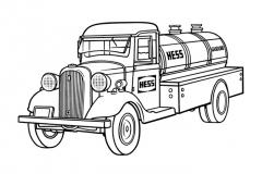 hess_truck_01