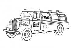 hess_truck_02