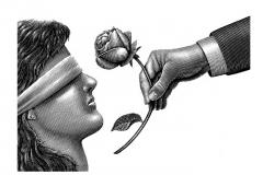 Blindfold_Rose