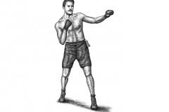 Boxer-Final-art