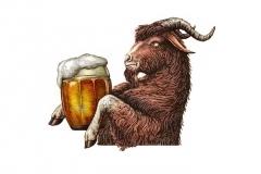 Bozel_Beer