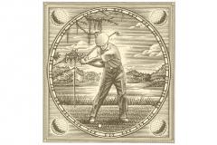 Classic_Golfer