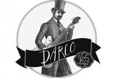 Darco-2