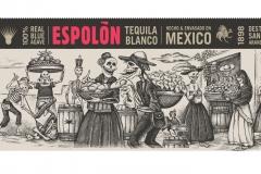 Espolon-Market-Scene