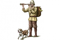 Explorer_and_Dog