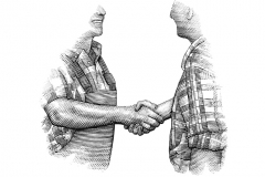 Farmers_shaking_hands
