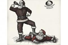 Fentiman_s-Fighting-Santas-001
