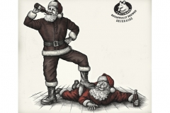 Fentiman_s-Fighting-Santas