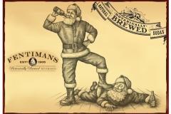 Fentiman_s-Santas-art