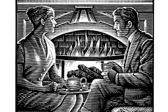 Fireplace-Chat-